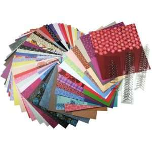 Fashions Fancy   jumbo pack of extra papers and hangers Toys & Games