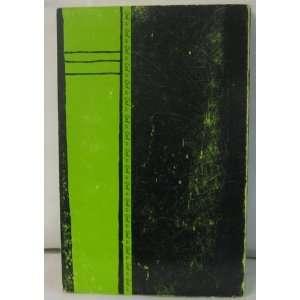 and parochial teachers of religion: Bernice Trachta:  Books
