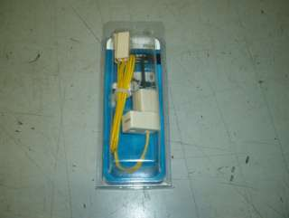 REDDY HEATER IGNITOR PART# PP200