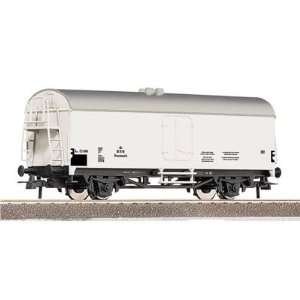 Roco 56116 Dsb Refrigerated Wagon Iii Toys & Games