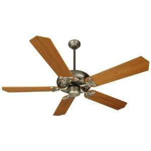 Energy Star 52 Ceiling Fan with B552S RB3 Blades Home Improvement