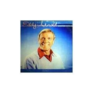 Eddy Arnold, Somebody Loves You, [lp, Vinyl Record ,RCA