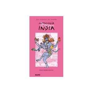 ) (9788498012156) Jean Charles Blanc, Teresa Jarrin Rodriguez Books