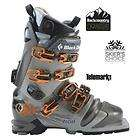 Boots, Outdoor ski Clothing items in First Trax
