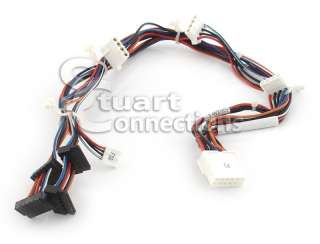 121620745_dell sas hard drive power supply wiring harness kh945 jensen vm9214 wiring harness diagram on popscreen jensen vm9214 wiring harness diagram at gsmportal.co