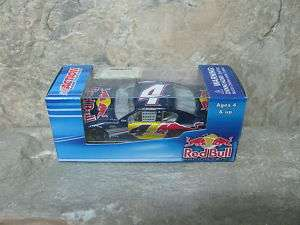 2011 KASEY KAHNE #4 Red Bull 1:64 Action Just like car that won at