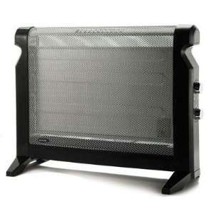 Bionaire Micathermic Heater By Jarden Home Environment Electronics