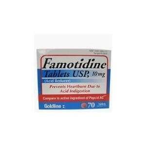 prednisone and acid reducers