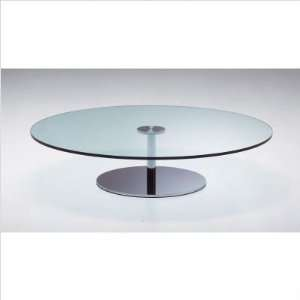 Farniente Tondo Coffee Table Diameter 35 Furniture