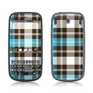 Design Protective Skin Decal Sticker for Palm Pixi (Sprint) Cell Phone