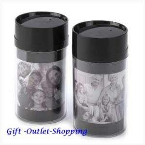 Personalized Photo Coffee Drinking Picture Mugs NIB