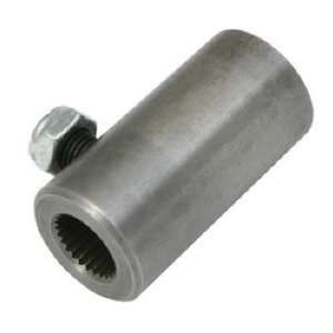 Competition Engineering C5066 Steering Coupler