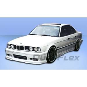 1989 1995 BMW 5 Series E34 M Power Sideskirts: Automotive