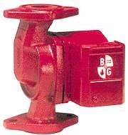 NRF 22 Circulator Mini Pump 103251