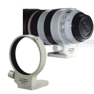 Tripod Mount Ring C (WII) for Canon 70 300mm f/4 5.6L