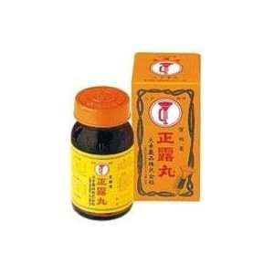 Trumpet Brand   SEIROGAN Herbal Dietary Supplement: Health
