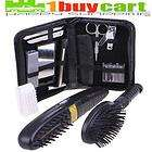 Power Grow Laser Massage Comb Kit Regrow for Hair Loss Growth Therapy