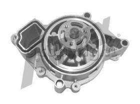 New Airtex Water Pump Chevy Olds Ion L300 Chevrolet Cavalier 2004 2003