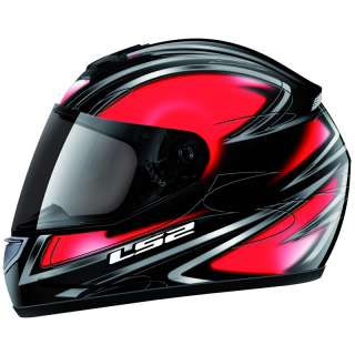 DIAMOND FULL FACE LIGHTWEIGHT MOTORBIKE MOTORCYCLE CRASH HELMET