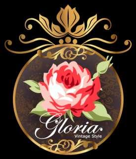 Vtg 80s ROSE floral Black WHITE sheer TENT mod Dress OS