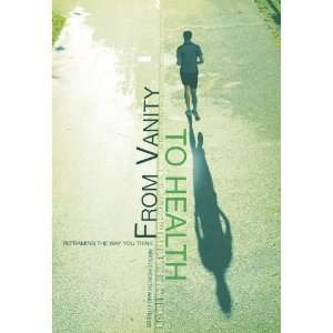 From Vainty To Healthy Work Book: Keelan Hastings, Emily