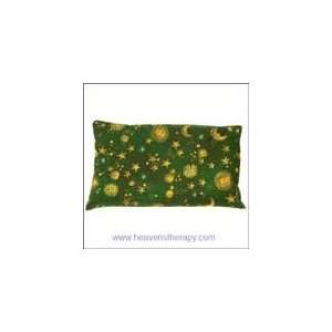 Heavens Therapy Mint 8 X 5 Reusable Hot Cold Aromatic
