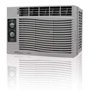 Brand New Factory Charged Ductless Mini Split Air Conditioner System