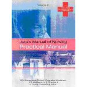 Mokoena, S. M. Mogotlane, A. Young, M. E. Chauke: Books