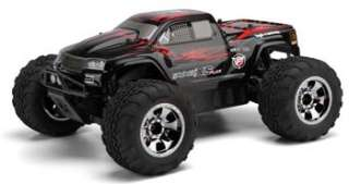 NEW* Hpi Racing Savage XS Flux Waterproof 4WD RTR R/C Monster Truck 2