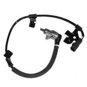 Raybestos ABS530161 Anti Lock Brake Wheel Speed Sensor Automotive