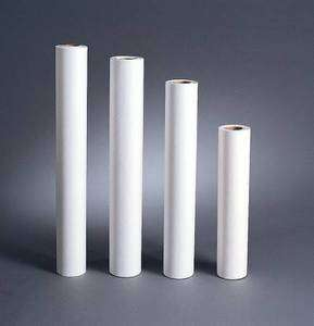 Medical Office Hospital Exam Table Paper Changing Roll 21 Inch