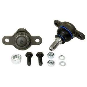 Meyle Front Ball Joint Automotive