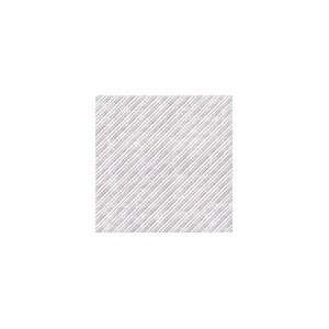 a true romantic   shabby stripes scrapbook paper Health