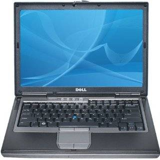 Dell Latitude D630 Intel Core 2 Duo 2000 MHz 60Gig Serial ATA HDD