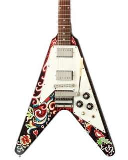 are looking at a virtually brand new Gibson Custom Shop Jimi Hendrix