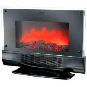 Jarden Home Environment Bionaire Bfh5000 Um Convection