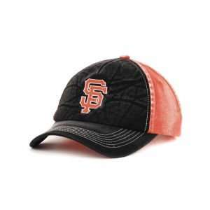 Francisco Giants American Needle MLB MacKenzie Cap