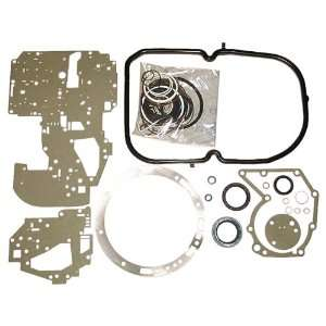 OES Genuine Automatic Transmission Gasket Set for select Mercedes Benz