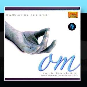 : OM   Music for Fitness Training: Pt. Bhavani Shankar Kathak: Music
