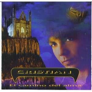 El camino del alma Cristian Music