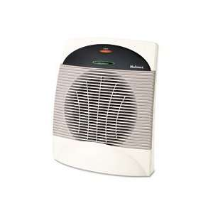 HLSHEH8001U   Energy Saving Heater Fan