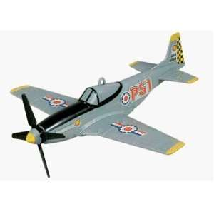Electronic Flying Sky Fighter Airplane Aircraft Toys & Games