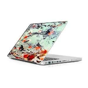 Wild & Free   Macbook Pro 13 MBP13 Laptop Skin Decal