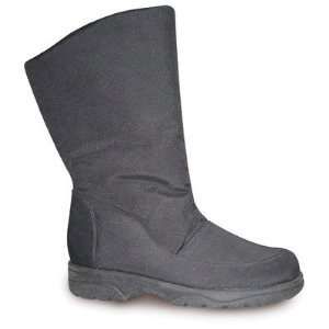Toe Warmers T99851 B20 Womens On The Go Boots Baby