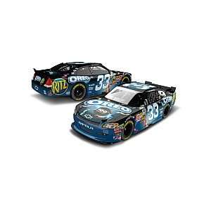 Action Racing Collectibles Tony Stewart 12 Nationwide