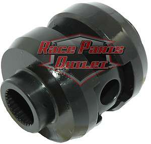 GM Mini Spool 10 Bolt Rear End 8.5 28 Spline