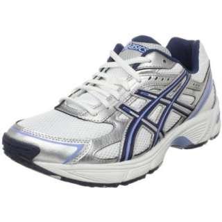 ASICS Womens Gel 170TR Cross Training Shoe   designer shoes, handbags