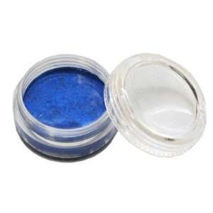 Kustom Body Art 10ml Face Paint Color Pearlescent Colors 1