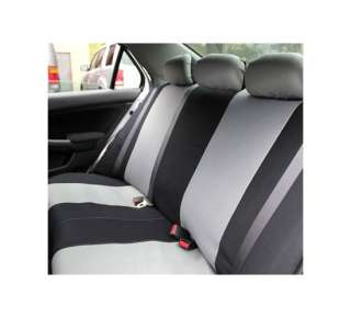 Seat Covers for Toyota Camry 2005   2011