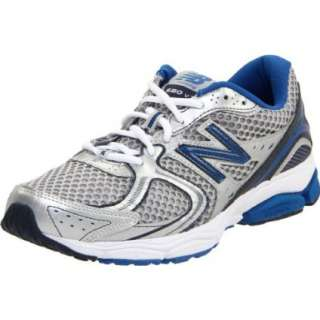 New Balance Mens M580 Running Shoe   designer shoes, handbags